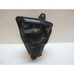 Boitier de filtre a air 650CBC 82