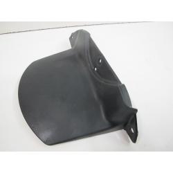 Bavette de bras oscillant R6 98/01