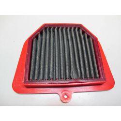 Filtre a air BMC FZ1 06/16
