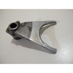 Fourchette de boite de vitesse F650 Scarver 02/06