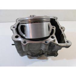 Cylindre piston F650 Scarver 02/06