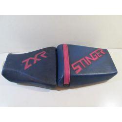 Selle passager 750 Stinger 89/90