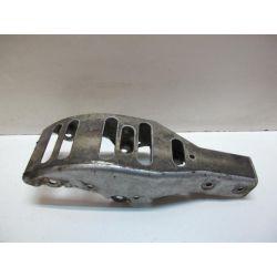 Support moteur F650 Scarver 02/06