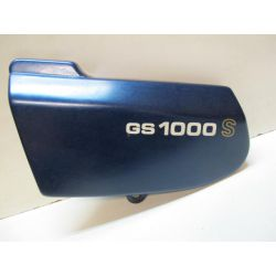 Cache latéral gauche GS1000S