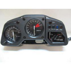 Tableau de bord 750 VFR 90/93