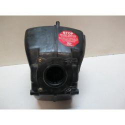 Boite a air 500 GSE 89/01