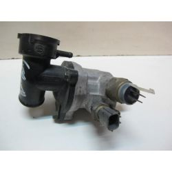 Boitier Thermostat t 600 Fazer 98/03