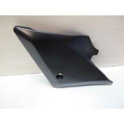 Cache lateral gauche SV 650 07/09