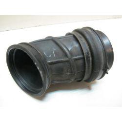 Manchon de filtre a air 650 FMX 05/07