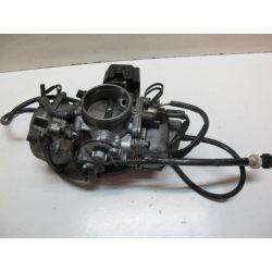 Carburateur 650 FMX 05/07