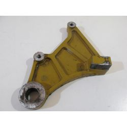 Support etrier ar 125 NSR 89/92