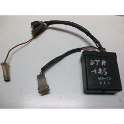 CDI 125 DTR 88