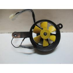 Ventilateur 125 CBR 04/06