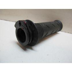 Poignee de gaz 125 CBR 04/06
