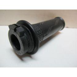 Poignée de gaz 125 YZF R