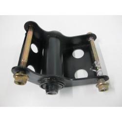 Support moteur 125 Roadwin