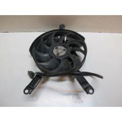 Ventilateur Z750 04/06
