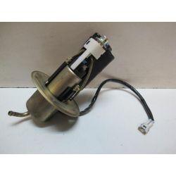 Pompe a essence Z750 04/06