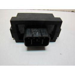 Boitier relais ZX10R 06/07