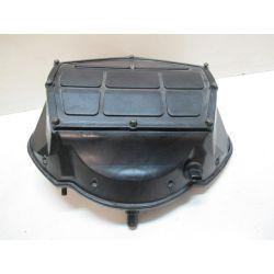 Boite a air ZX10R 06/07