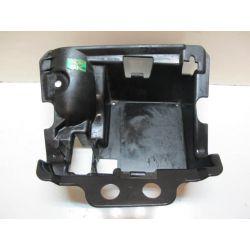 Bac a batterie 1050 Sprint ST 05/09