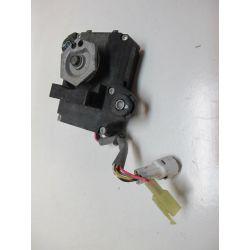 Moteur de valve echappement ZX10R 06/07