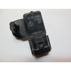 Capteur de pression atmospherique ZX10R 06/07