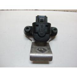 Capteur de chute ZX10R 06/07