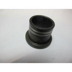 Entretoise d'axe de roue avt Z750 04/06