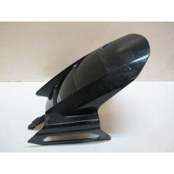 Raz de roue Z750 04/06