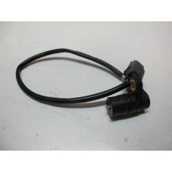 Capteur de phase ZX10R 06/07
