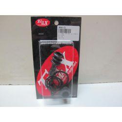 Kit reparation etrier ER5 / 500 GPZS / 600 ZZR