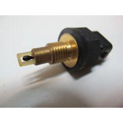 Capteur temperature 1050 Sprint ST 05/09