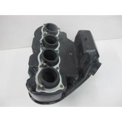 Boitier de filtre air R6 98/00