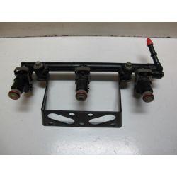 Rampe d'injecteur 1050 Sprint ST 05/09