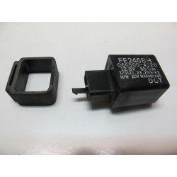 Relais de clignotant 600 Fzer 98/03