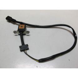 Capteur allumage ZX10R 06/07