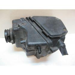 Boitier filtre a air 650 DR 90/91