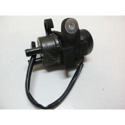 Pompe a essence 600 Fazer 98/03