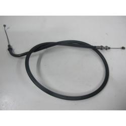 Cable de gaz R6 03/05