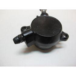 Recepteur embrayage ST 1100 90/02