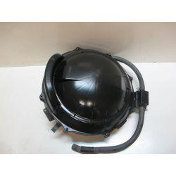 Boite a air ST1100 90/02