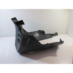 Sabot ST 1100 90/02