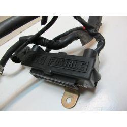 Fusible principal ST 1100 90/02