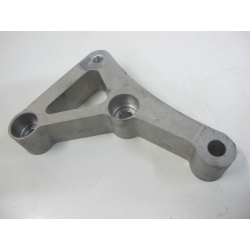 Support moteur R6 03/05
