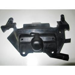 Cache moteur R6 03/05