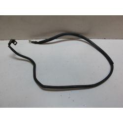 Cable de masse 1100 ST 90/02