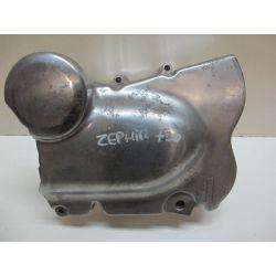 Carter de sortie de boite 750 Zephyr
