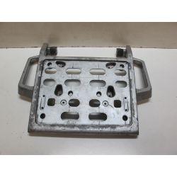 Porte bagage 800 DR 91/96