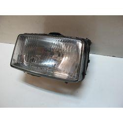 Optique de phare 800 DR 91/96